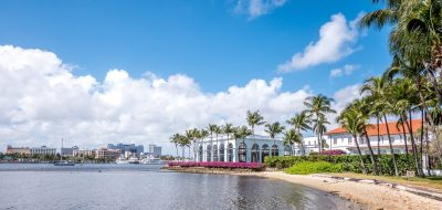 Professional Videography ft. Lauderdale